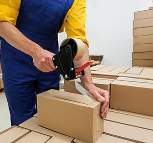 parcel-shipping